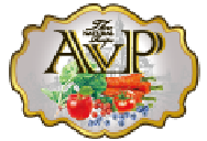 AVP PET FOOD